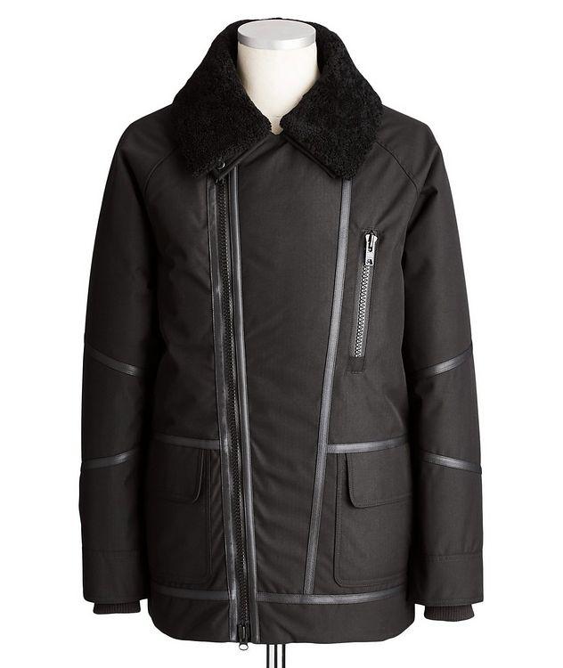 Vernham Jacket picture 1