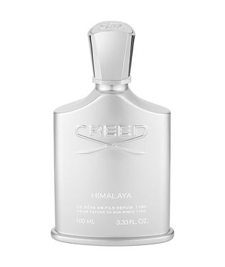 Creed Parfum Himalaya