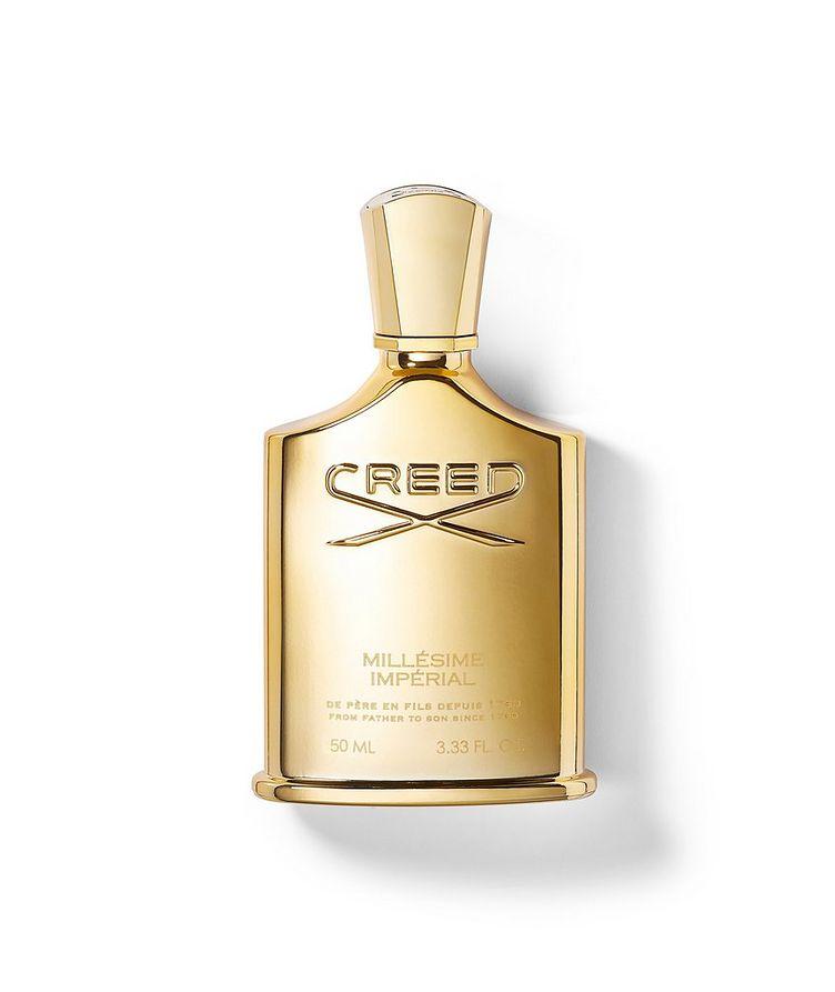 Millésime Impérial Eau de Parfum image 0