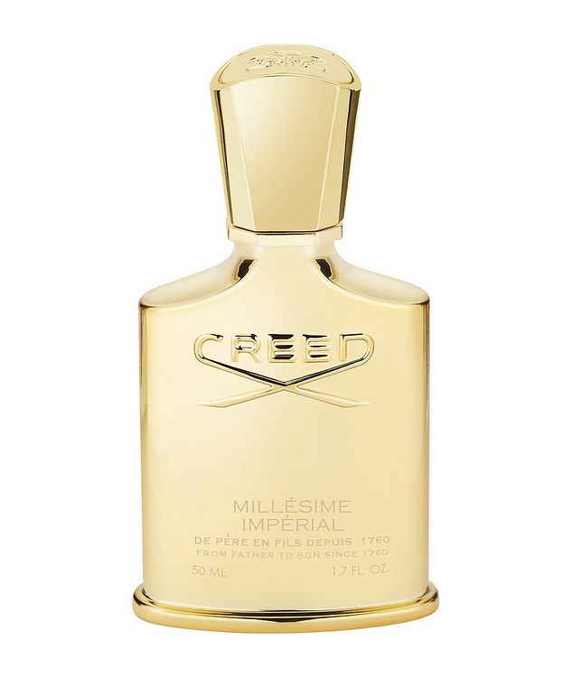 Millésime Impérial Eau de Parfum picture 1