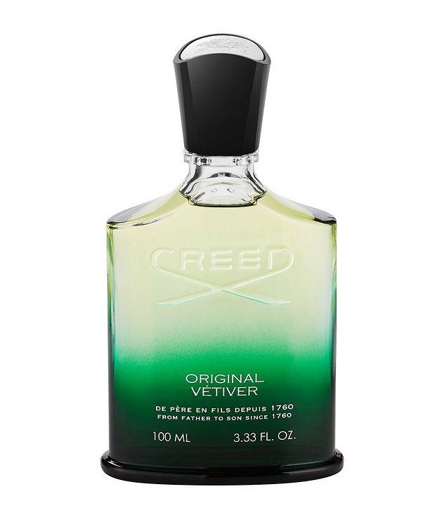 Original Vétiver Eau de Parfum picture 1