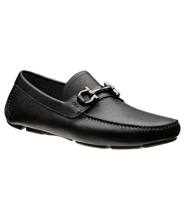 Gancini Bit Driving Shoes picture 1