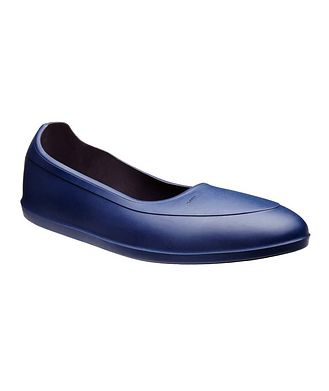 Speciality Label Classic Seamless Galoshes