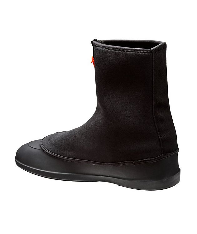 Waterproof Galoshes picture 2