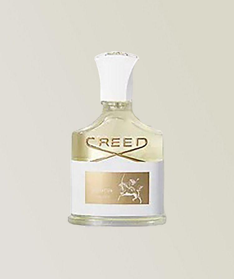 Aventus For Her Eau de Parfum image 0