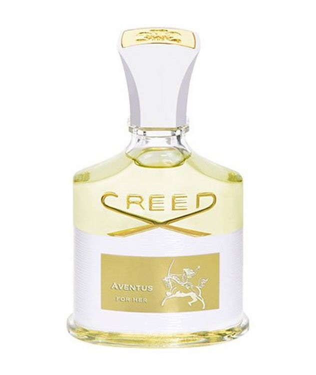 Aventus For Her Eau de Parfum picture 1