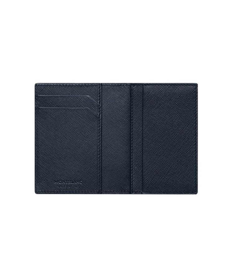 Sartorial Business Card Holder image 1