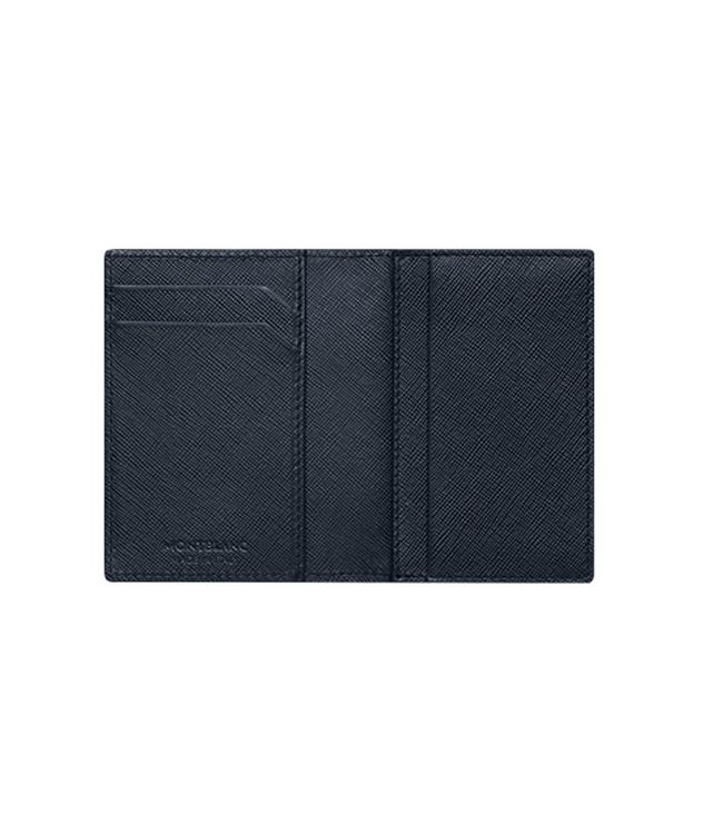 Sartorial Business Card Holder picture 2