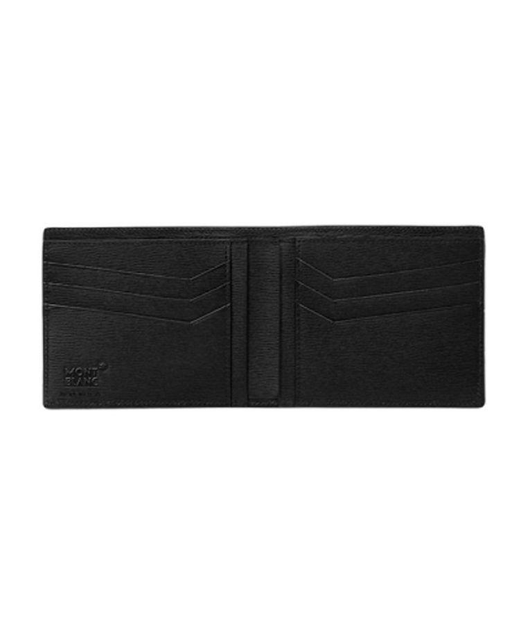 Westside Wallet image 1