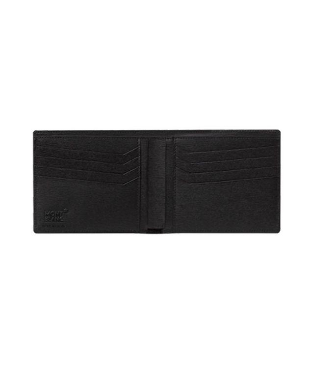 Westside Wallet picture 2
