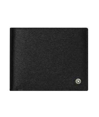 Montblanc Westside Wallet