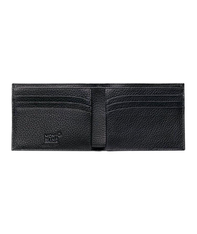 Meisterstück Leather Wallet  image 1
