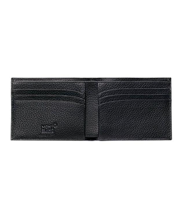Meisterstück Leather Wallet  picture 2