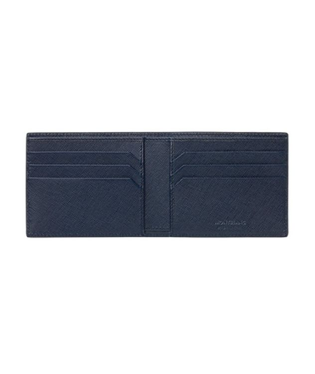 Leather Wallet picture 2