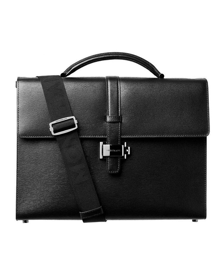 Westside Briefcase Single Gusset image 1