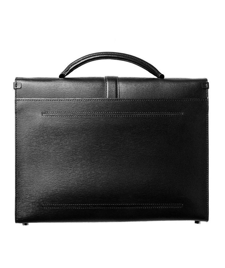 Westside Briefcase Single Gusset image 2