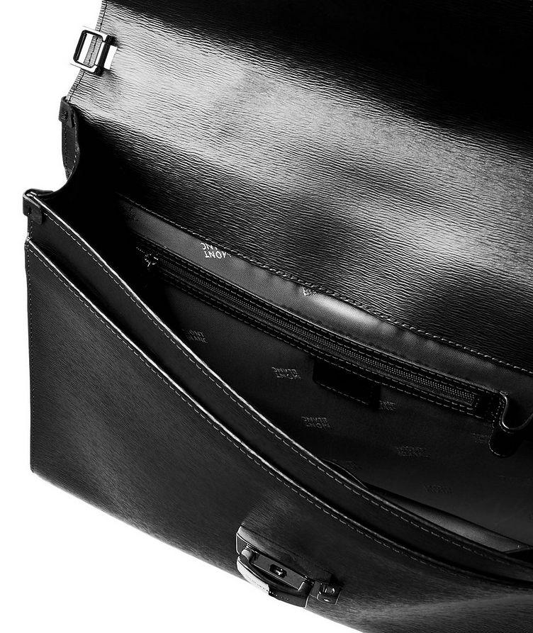 Westside Briefcase Single Gusset image 3
