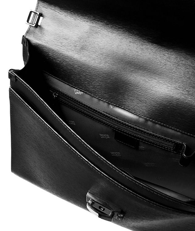 Westside Briefcase Single Gusset picture 4