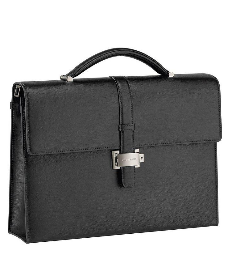 Westside Briefcase Single Gusset image 0