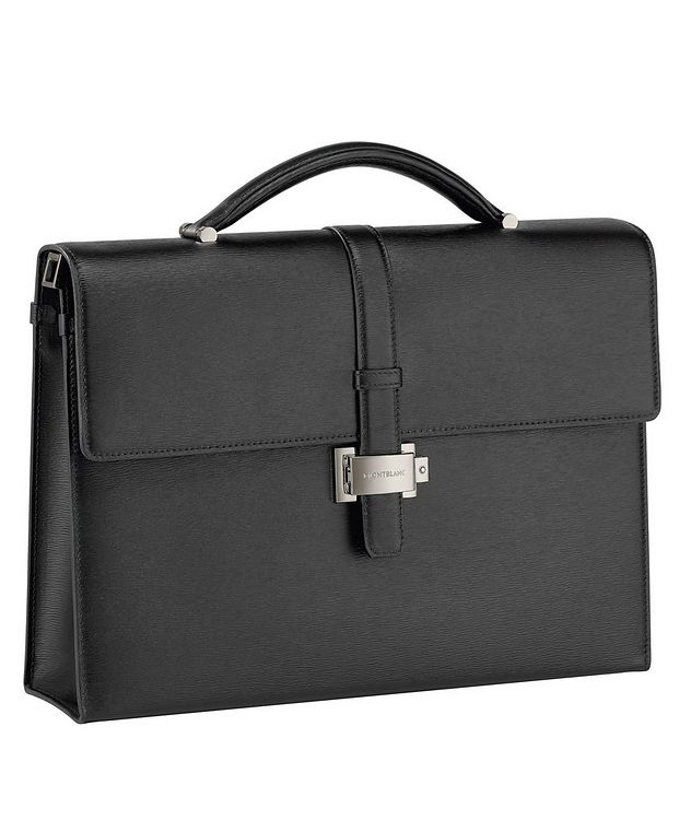 Westside Briefcase Single Gusset picture 1