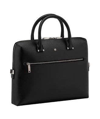 Montblanc Westside Slim Document Case