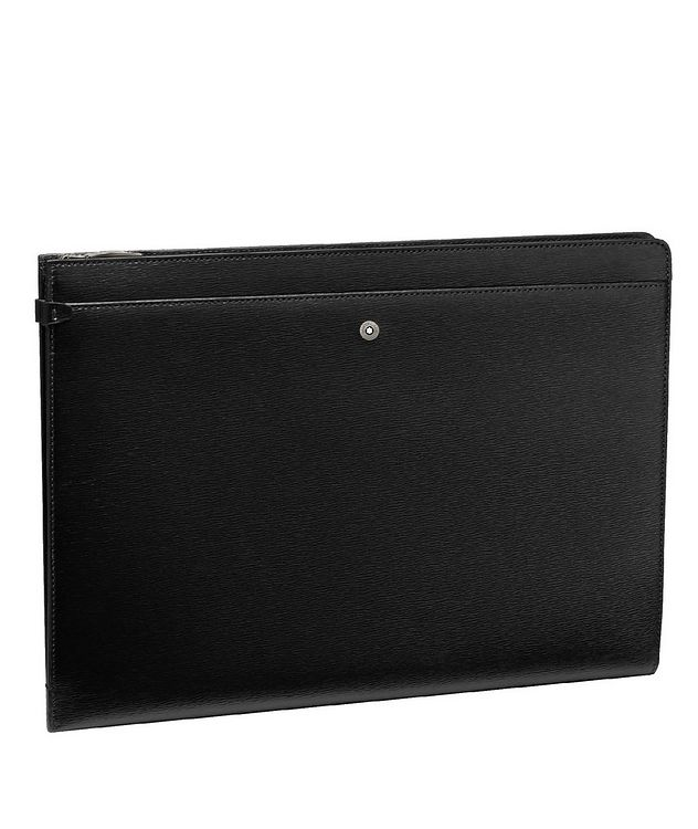 4810 Westside Leather Portfolio picture 1
