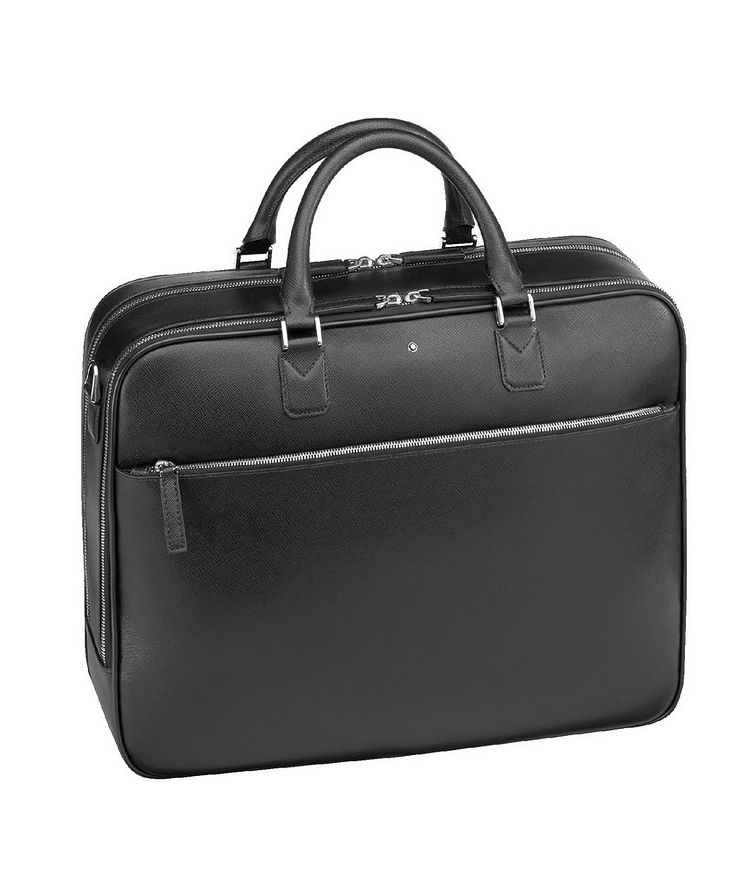 Sartorial Document Case image 0