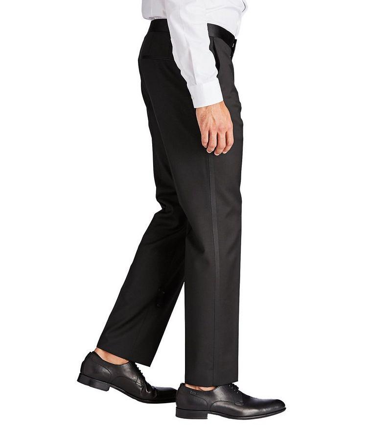 """Gilan """"Create Your Look"""" Dress Pants image 1"""