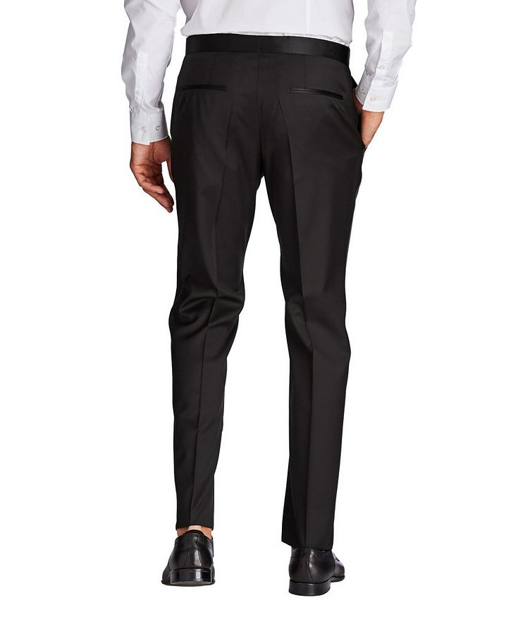 """Gilan """"Create Your Look"""" Dress Pants image 2"""
