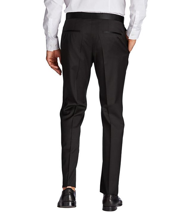 """Gilan """"Create Your Look"""" Dress Pants picture 3"""