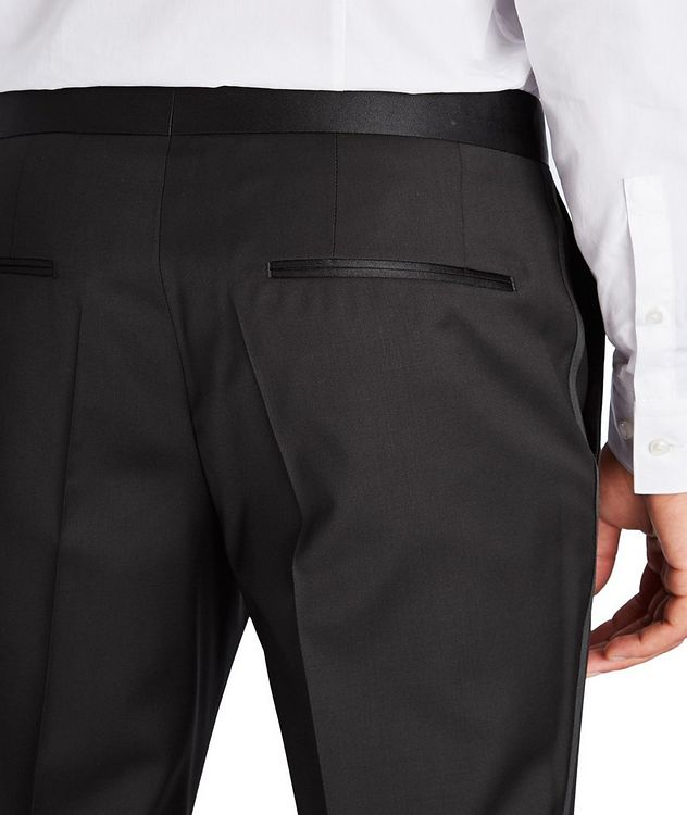 """Gilan """"Create Your Look"""" Dress Pants picture 4"""