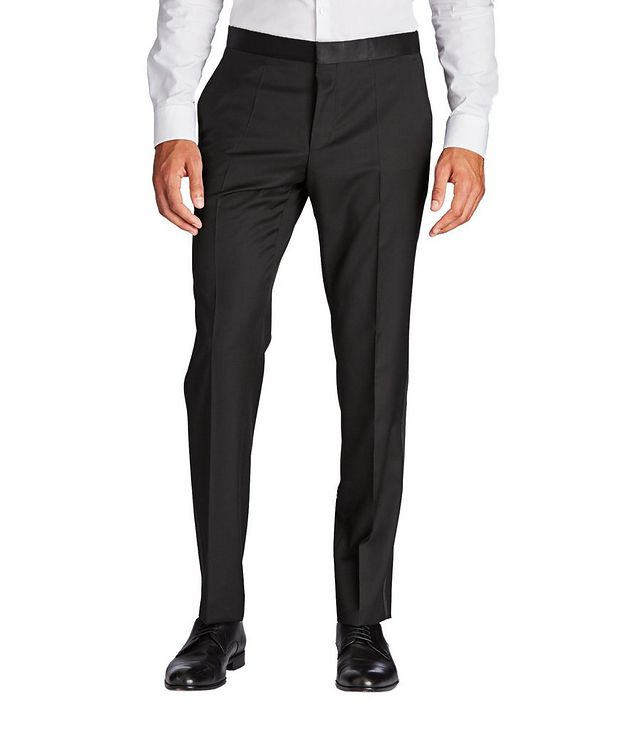 """Gilan """"Create Your Look"""" Dress Pants picture 1"""