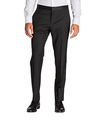 "BOSS Gilan ""Create Your Look"" Dress Pants"