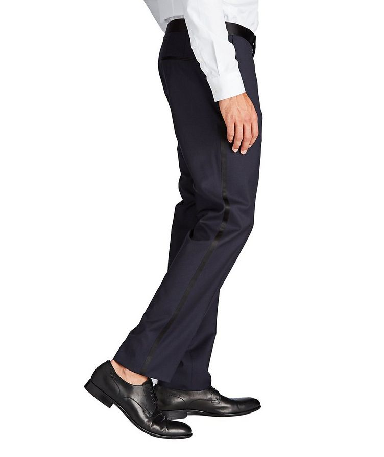 "Gilan ""Create Your Look"" Dress Pants image 1"