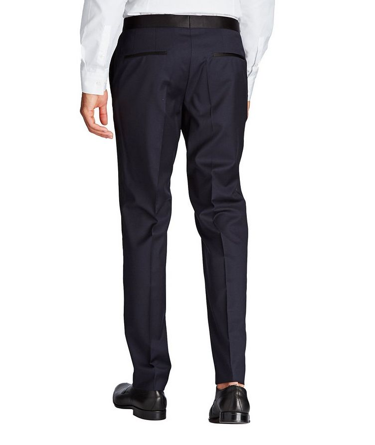 "Gilan ""Create Your Look"" Dress Pants image 2"
