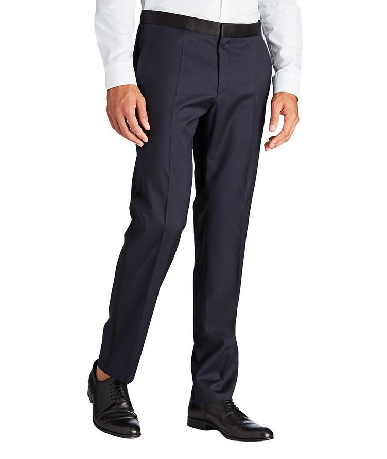 "Gilan ""Create Your Look"" Dress Pants image 0"