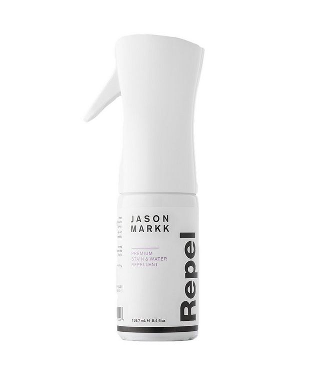 Protective Spray picture 1