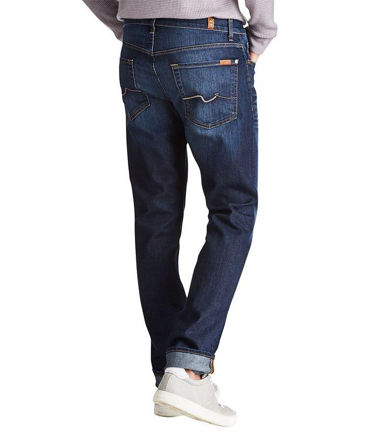 Slimmy Jeans image 1