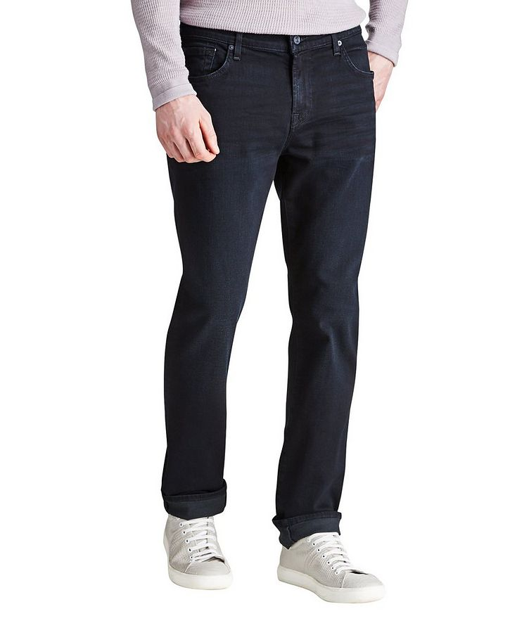 Slimmy Jeans image 0