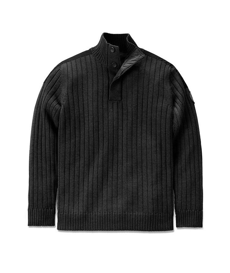Tobermory Sweater image 0