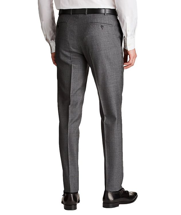 Kei Slim Fit Dress Pants picture 2