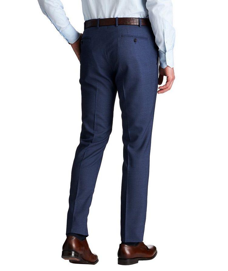 Kei Slim Fit Dress Pants image 1