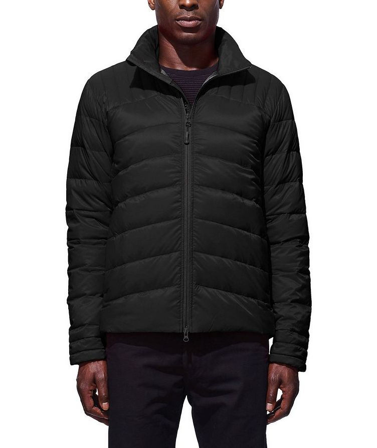 Brookvale Jacket image 0