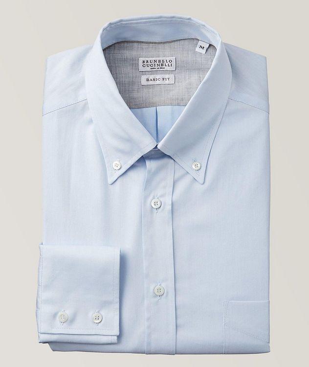 Cotton Shirt picture 1