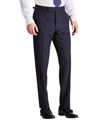 TOM FORD Slim Fit Dress Pants