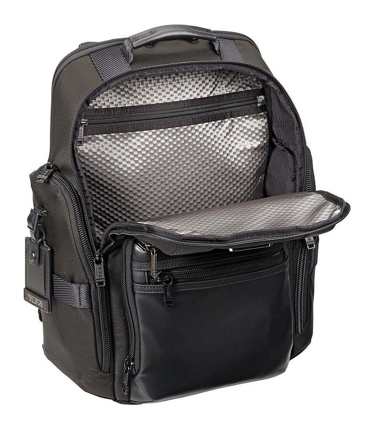 Sheppard Deluxe Backpack image 2