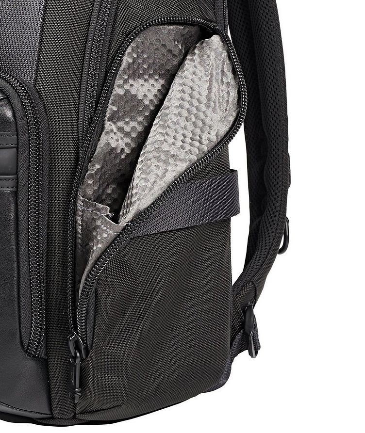 Sheppard Deluxe Backpack image 3