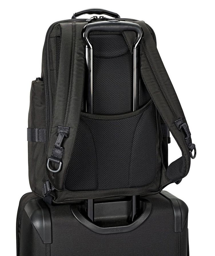 Sheppard Deluxe Backpack image 4
