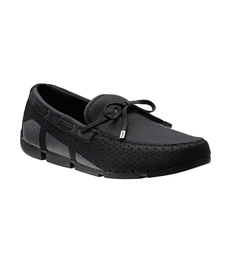 Breeze Loafers image 0