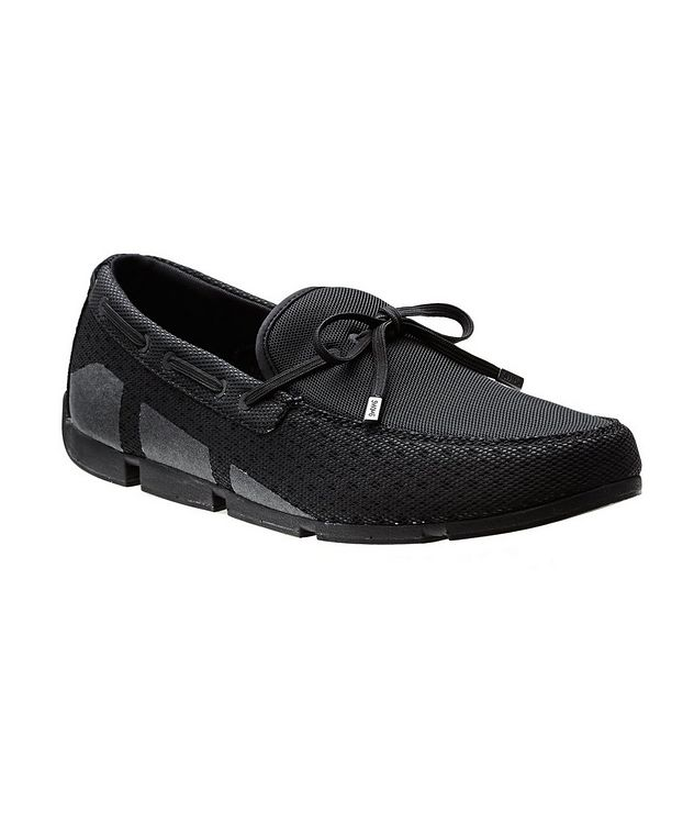 Breeze Loafers picture 1